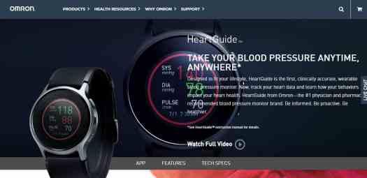 1 7 Healthcare Gadgets for Demanding Millennials