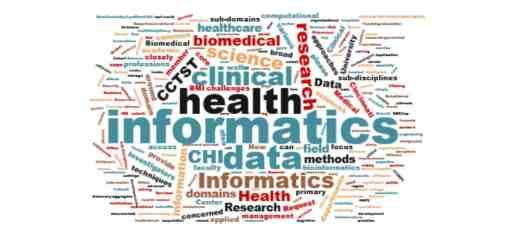 informatics 8 Ways Health Informatics Is Transforming Health Care