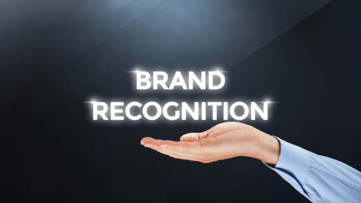 3 7 Reasons Branding is Important for Healthcare