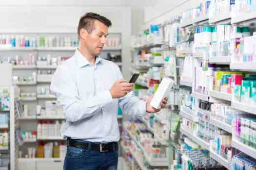 Instant Updates on Prescriptions and Medications - Does mHealth Improve The Patient-Provider Connection?