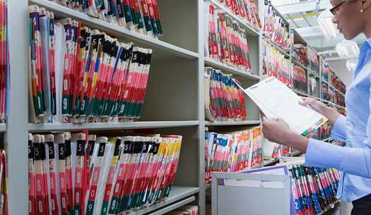 accessing-medical-records A New Way to View Your Patient's Medical Records