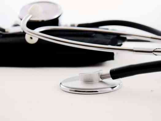 black-and-white-blood-pressure-blood-pressure-monitor-208556 Why Choose Paperless Healthcare