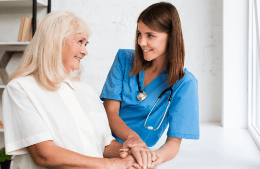Employee Engagement2 - Is Employee Engagement the New Marketing in Healthcare?