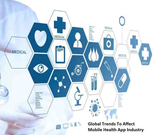 helathcare main image - 5 Trends That Will Affect the Healthcare Industry in 2020