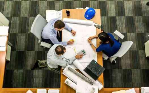 RCM process inefficiencies, The Essentials of  Successful Revenue Cycle Management