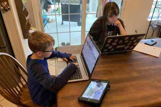 original - Mitigating COVID-19 Risks With Virtual Classrooms