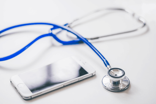 How Telehealth will affect your practice in 2020 1 - How Telehealth Will Affect your Practice in 2020