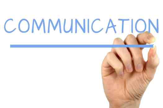 communication - Why Today's Best Doctors Need To Be Tomorrow's Best Communicators