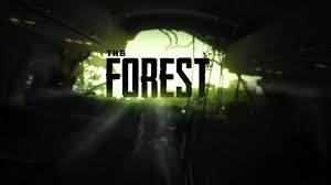 theforest