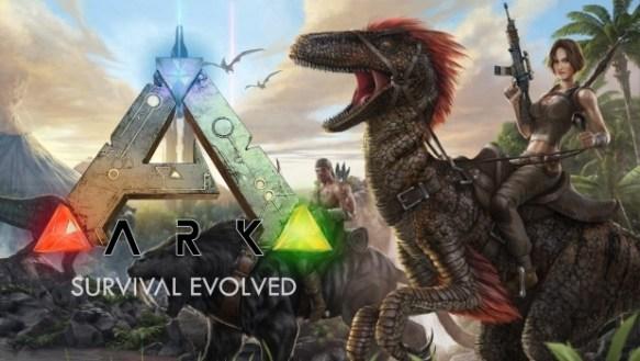 ark survival evolved (1)