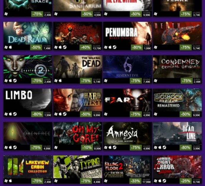 steam-halloween-sale