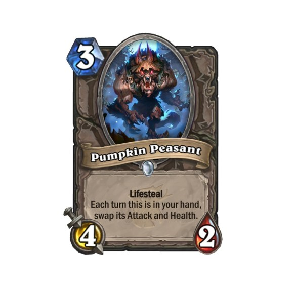 Witchwood Peasant2