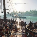 Assassin's Creed Odyssey 12