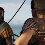 Assassin's Creed Odyssey 5