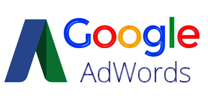 Get Results: Google Adwords