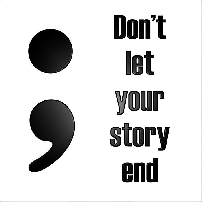 Get Results: don't let your story end