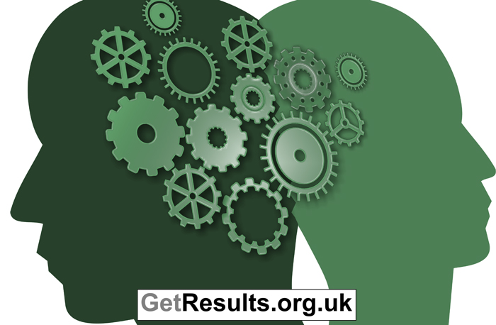 Get Results: transfer of knowledge