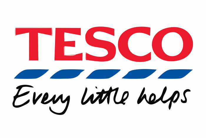 Get Results: tesco strapline example