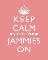 jammies_on
