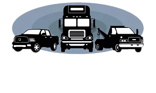 Logo Getrucks
