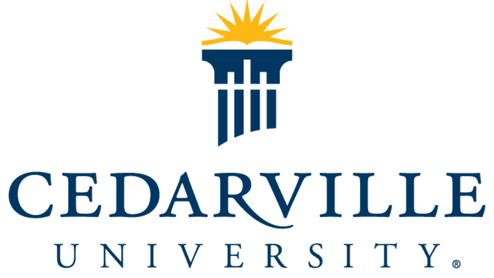 S.A.F.E.Clip Founders Join Cedarville University's Inaugural Entrepreneurship Accelerator Program