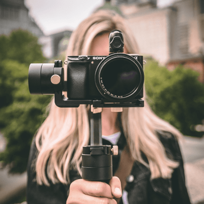 Learning multimedia skills in a class or on the job
