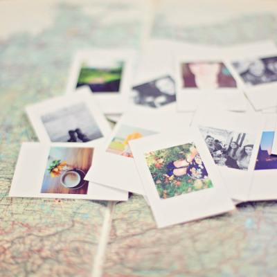 Find free pictures for your blog