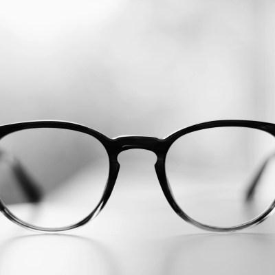 5 blue light blocking glasses to try