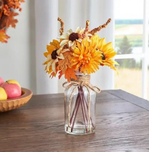Fall decor to make your home super cozy