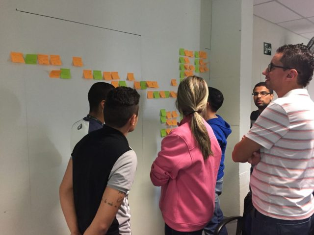 treinamento-scrum-in-company-hospital-getscrum