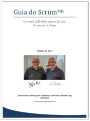 guia-scrum-em-portugues-2017-download