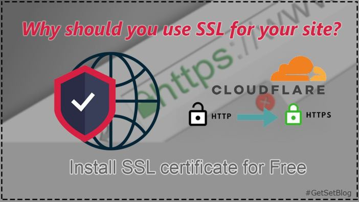 Cloudflare free ssl certificate_feature