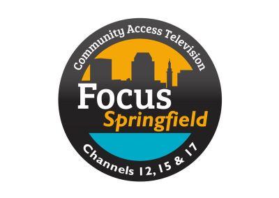 Focus Springfield Community Television