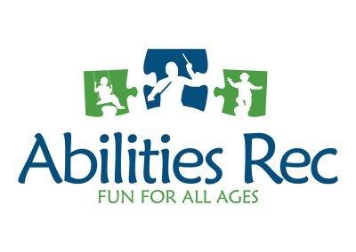 Abilities Rec