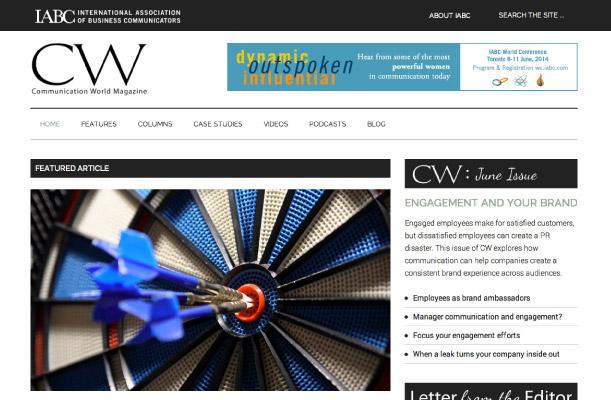 cwmagazine-611w