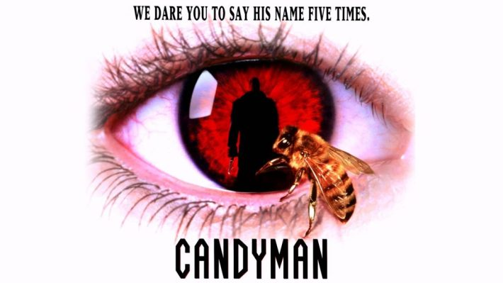 Candyman | Horror Movie