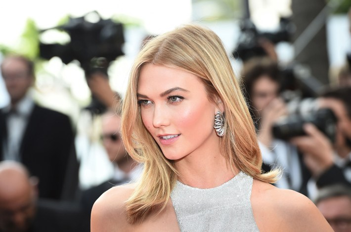 Karlie Kloss | Hottests Models