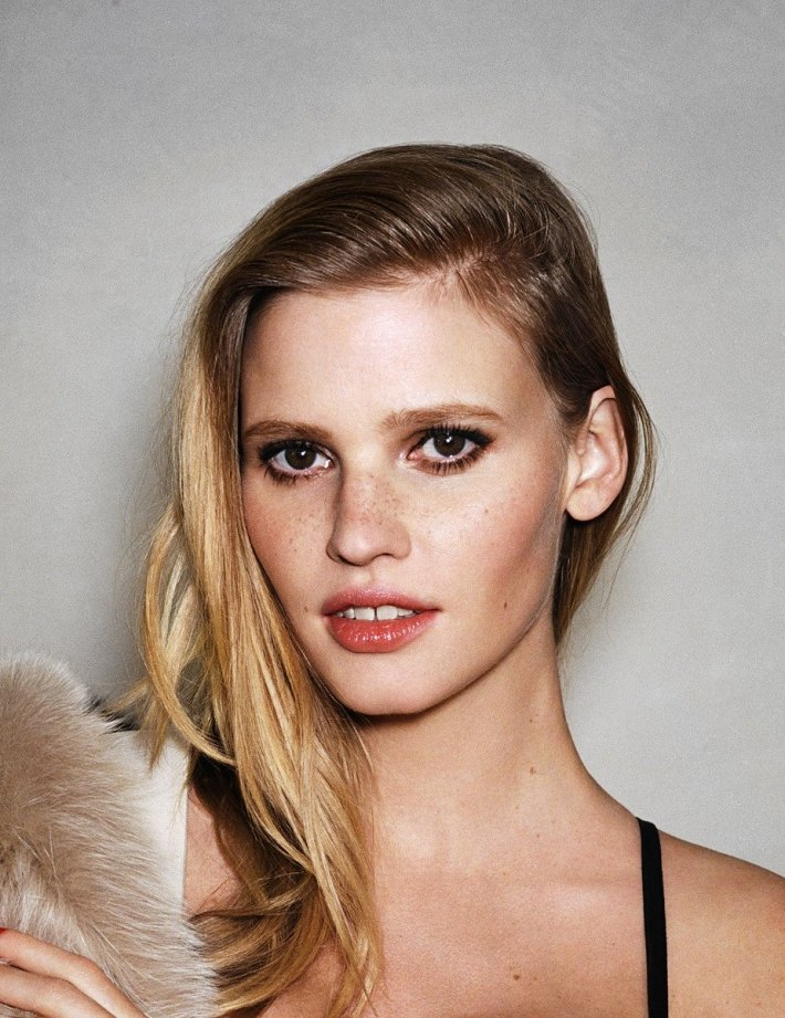Lara Stone | Hottests Models