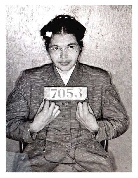 rosa_parks_booking