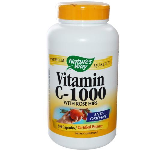 natures-way-vitamin-c-rose-hips