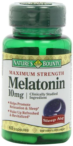 Natures-Bounty-Maximum-Strength-Melatonin-10mg-Capsules-60-Count-0