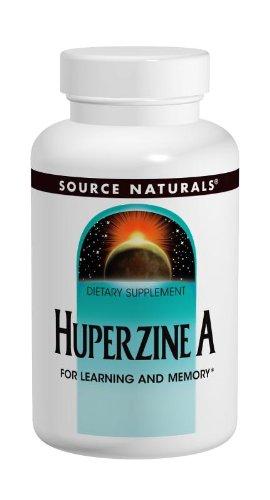 Source-Naturals-Huperzine-A-200mcg-120-Tablets-0