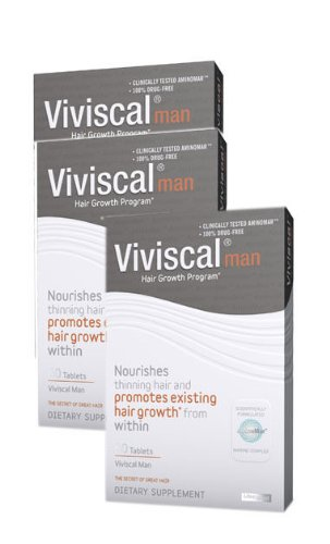 Viviscal-Man-Hair-Nutrient-Hair-Loss-Vitamins-For-Men-3-month-supply-Fast-Shipping-Stock-At-US-0