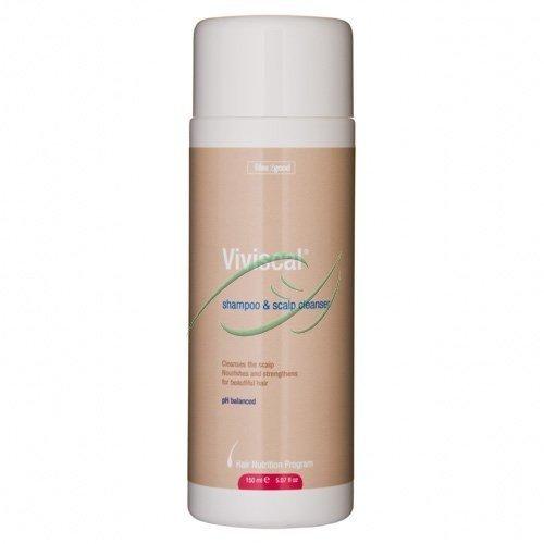 Viviscal-Viviscal-Shampoo-and-Scalp-Cleanser-507-oz-0