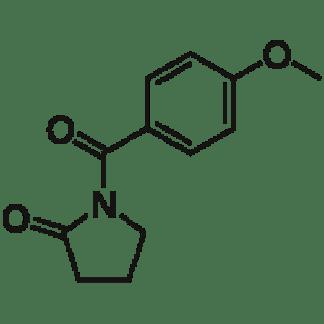 aniracetam2-500x500