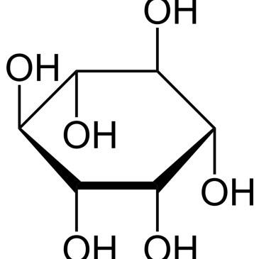 Nootropics / Smart Drugs / Vitamins / Supplements - The Best