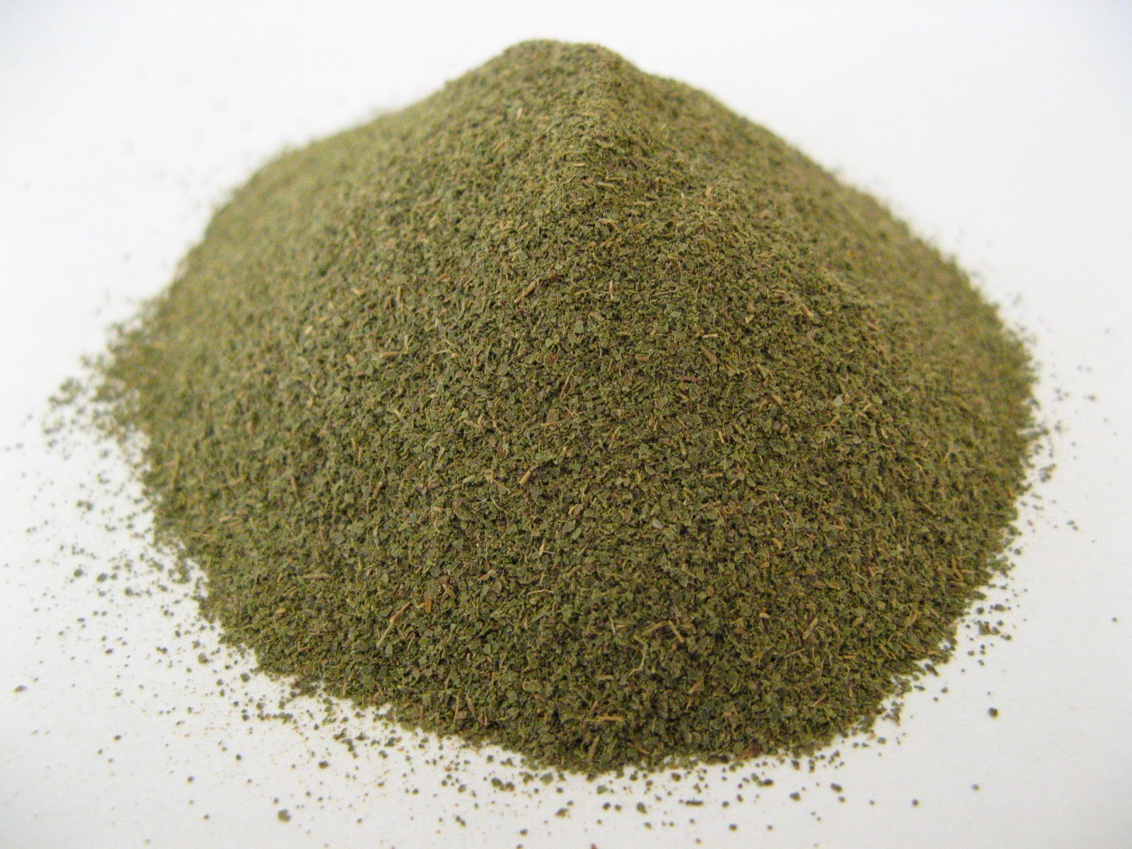 Phenibut and Kratom for Anxiety