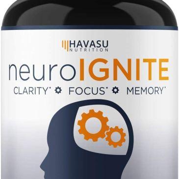 Supplements | Get Smart! Nootropics