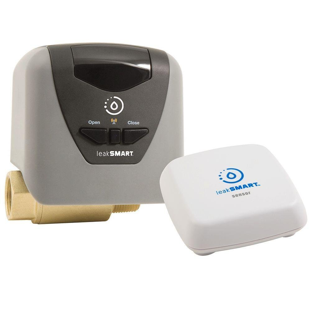 Image Result For Samsung Connect Home Smart Wi Fi System