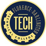 Florence-Darlington_Technical_College